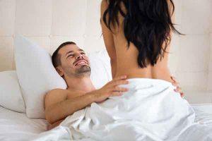 Sex Dating A Cheaper Alternative To Escorts
