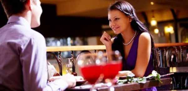 Five Essential Dating Tips For You
