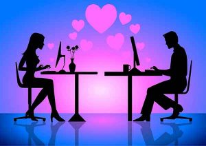6 Reasons How Did Internet Dating Become So Popular?
